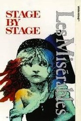 Stage By Stage: Les Misérables Trailer
