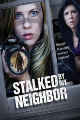 Stalked By My Neighbor Trailer