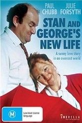 Stan and George's New Life Trailer