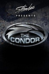 Stan Lee Presents: The Condor Trailer