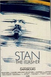 Stan the Flasher Trailer