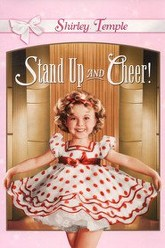 Stand Up and Cheer! Trailer