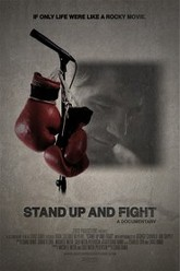 Stand Up and Fight Trailer