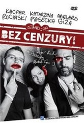 Stand-up bez cenzury Trailer