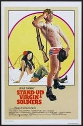 Stand up, Virgin Soldiers Trailer