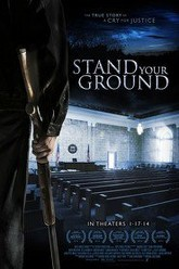 Stand Your Ground Trailer