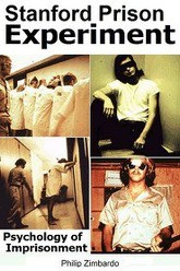 Stanford Prison Experiment: Psychology of Imprisonment Trailer