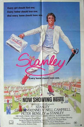 Stanley: Every Home Should Have One Trailer