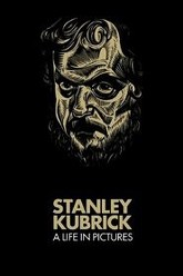 Stanley Kubrick: A Life in Pictures Trailer
