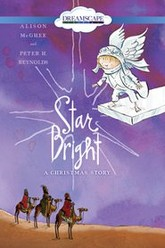 Star Bright Trailer