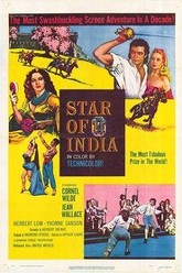 Star of India Trailer
