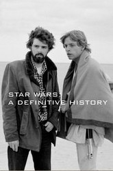 Star Wars: A Definitive History Trailer
