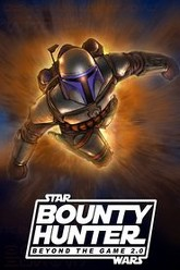 Star Wars: Bounty Hunter - Beyond The Game Trailer