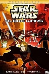 Star Wars: Clone Wars: Volume 2 Trailer