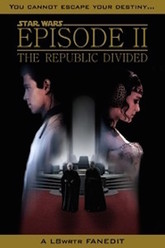 Star Wars: Episode II: The Republic Divided Trailer