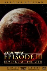 Star Wars: Episode III: Revenge of the Sith [Special Edition] Trailer
