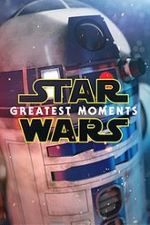 Star Wars: Greatest Moments Trailer