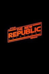 Star Wars: The New Republic Anthology Trailer