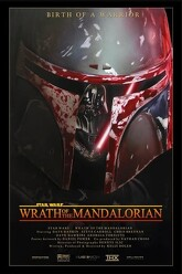 Star Wars: Wrath of the Mandalorian Trailer