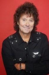 Starship Featuring Mickey Thomas Trailer