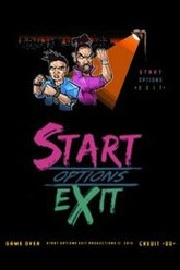 Start Options Exit Trailer