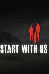 Start with Us Trailer