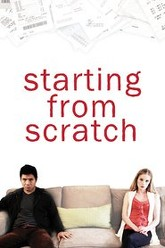Starting from Scratch Trailer