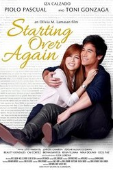 Starting Over Again Trailer