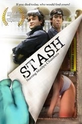 Stash Trailer