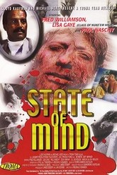 State Of Mind Trailer