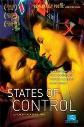States of Control Trailer