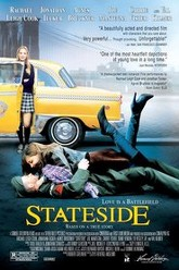 Stateside Trailer