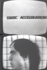 Static Acceleration Trailer