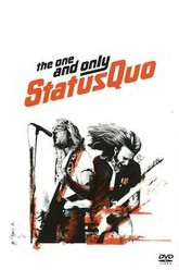 Status Quo ‎– The One And Only Trailer