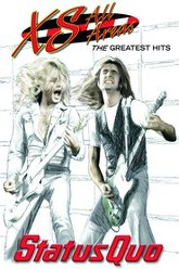 Status Quo: XS All Areas - The Greatest Hits Trailer