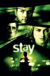 Stay Trailer