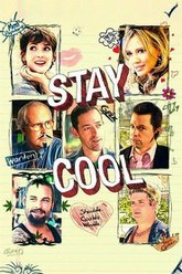 Stay Cool Trailer