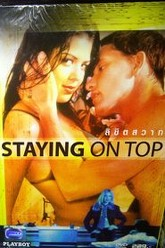 Staying on Top Trailer