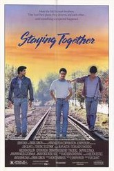 Staying Together Trailer