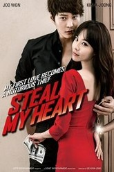 Steal My Heart Trailer