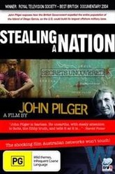 Stealing a Nation Trailer