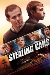 Stealing Cars Trailer