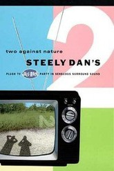 Steely Dan: Steely Dan's Two Against Nature Trailer