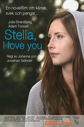 Stella, I love you Trailer
