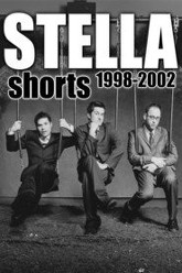 Stella Shorts 1998-2002 Trailer