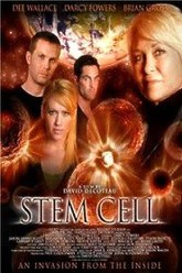 Stem Cell Trailer