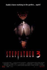 Stepfather III Trailer