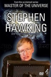 Stephen Hawking and The Theory Of Everything Trailer