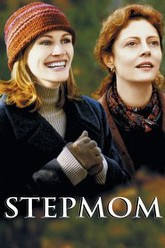 Stepmom Trailer