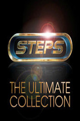 Steps - The Ultimate Collection Trailer
